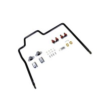 Rear Sway Bar Kit Suitable For Toyota Landcruiser 79 Series