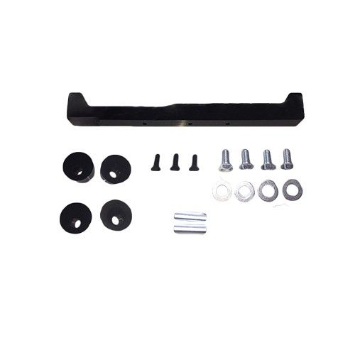 Diff Drop Kit Suitable For Nissan Navara D22