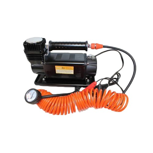 Xtreme Flow Heavy Duty Air Compressor