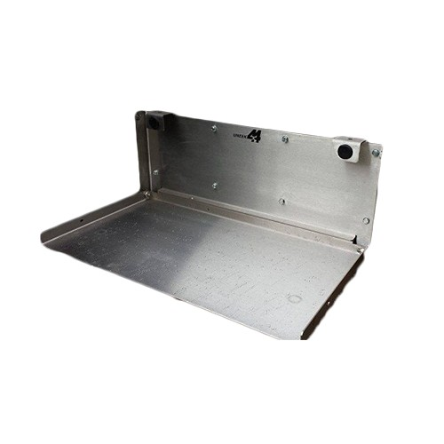 Flip Table Suitable for Jeep JK Wrangler