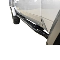 Rock Sliders Suitable For Toyota Landcruiser 78 & 79 Series