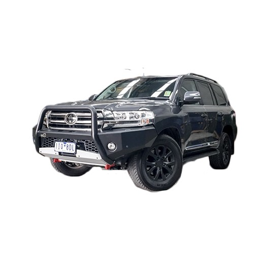 Empire Bull Bar Suitable for Toyota Landcruiser 200 Series