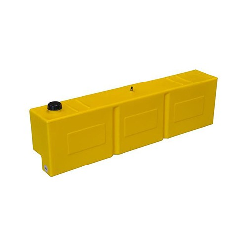Products - Poly Fuel Tanks