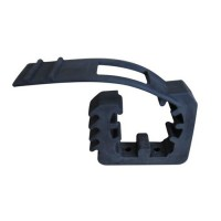 Quick Fist 44-73mm Clamp