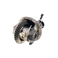 Eaton ELocker Suitable for Mitsubishi Challenger