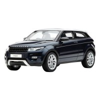Slimline II Roof Rack Suitable for Land Rover Evoque