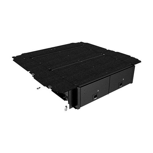 Drawer Kit Suitable for Mitsubishi Triton 2015 - Current