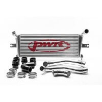 Intercooler & Pipe Kit Suitable for BT50 3.2L 2012-On