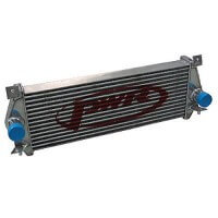 Discovery 2 Intercooler