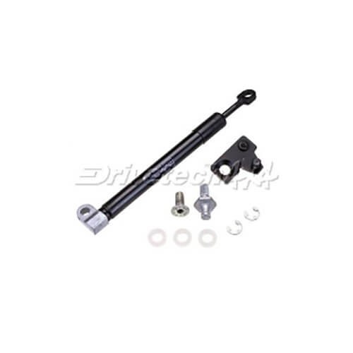 Tailgate Assist Kit Suitable for Isuzu Dmax 2011+