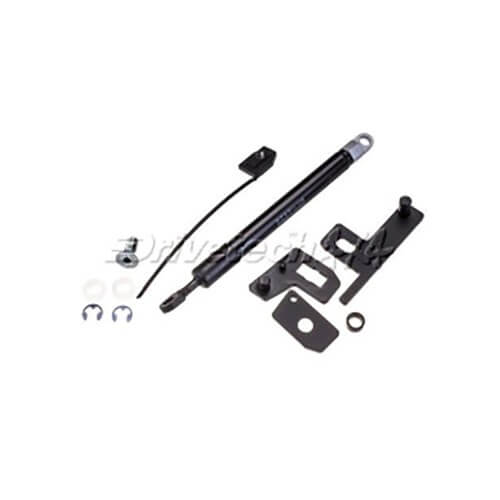 Tailgate Assist Kit Suitable For Mitsubishi L200 2015+