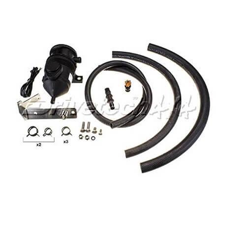 Provent Catch Can Kit Suitable For Toyota Hilux KUN26/ Vigo / N70