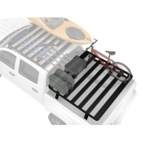 SLIMLINE II LOAD BED RACK KIT for FORD RANGER SUPER CAB 2-DOOR UTE (1998-2012)