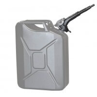 Jerry Can Spout