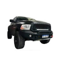 Rhino4x4 3D Evolution Bumper Suitable for Dodge Ram 1500 2013+