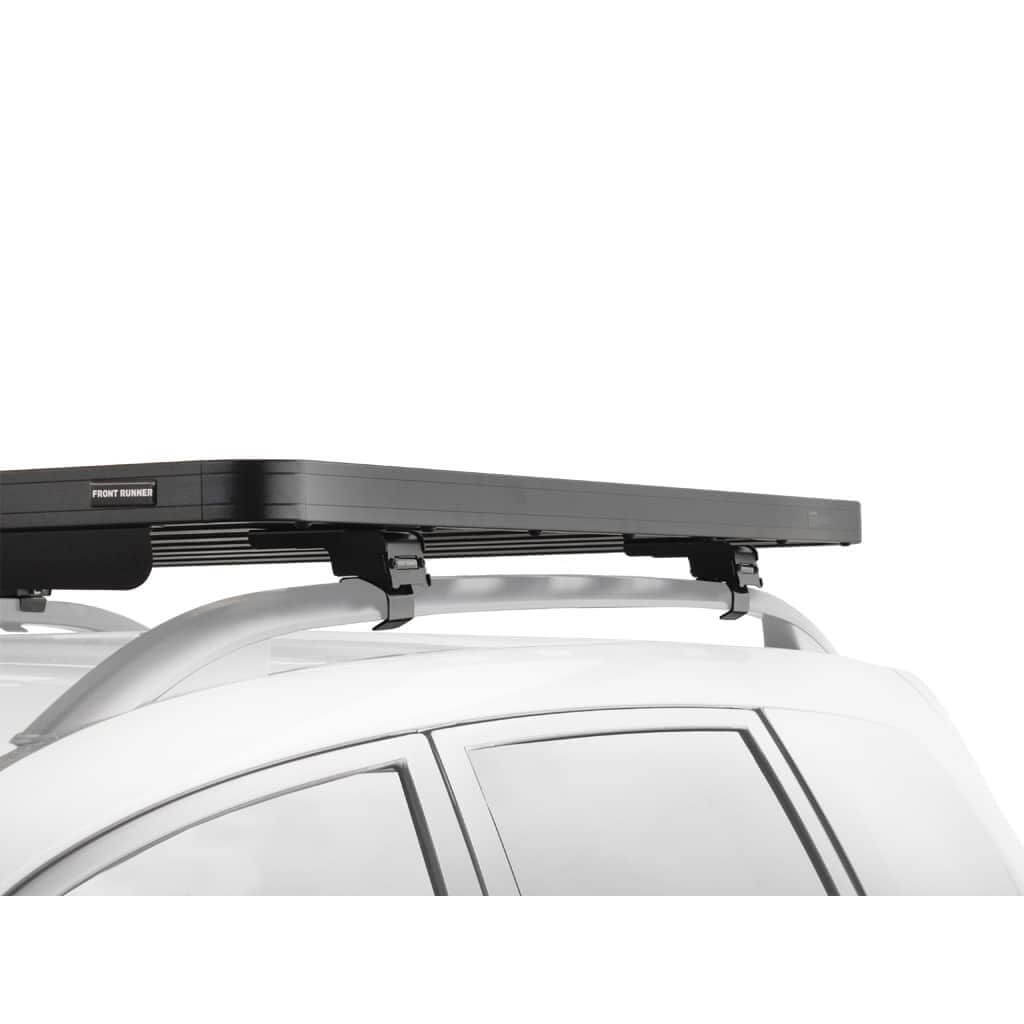 SLIMLINE II ROOF RAIL RACK KIT SUITABLE FOR SUZUKI SX4 2006-2014