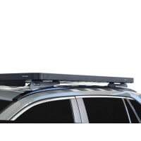 SLIMLINE II ROOF RACK KIT SUITABLE FOR TOYOTA RAV4 2019 TO CURRENT