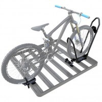 PRO BIKE CARRIER