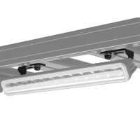 "7"" & 14"" LED OSRAM LIGHT BAR SX180-SP/SX300-SP MOUNTING BRACKET"