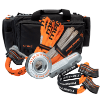 MAXTRAX Winch Recovery Kit