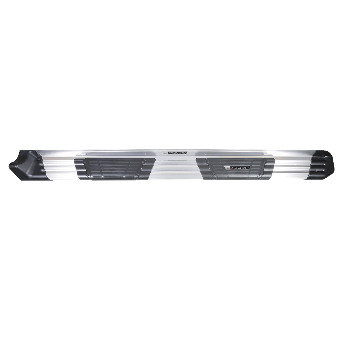 INTEGRA SIDE STEPS Suitable For Ford Everest, F250, F350, Ranger