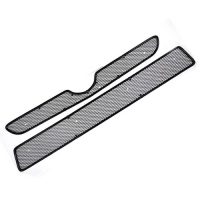 Radiator Insect Screens Suitable For Toyota Hilux