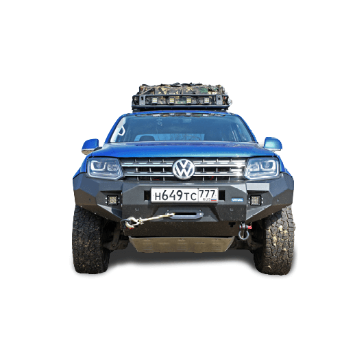 Cargo Barrier Suitable For Toyota Landcruiser 100 Series 01/1998 - 08/2005 GX, GXL, GXV, VX