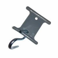 Awning Rail Hanger S-Hook