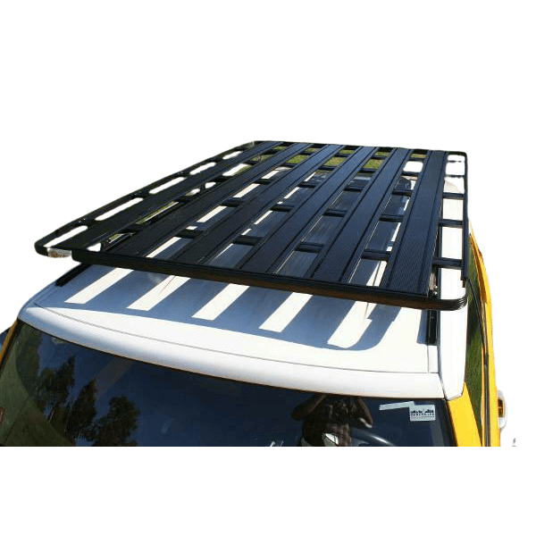 Eeziawn K9 Roof Rack suit FJ Cruiser 2.0m long