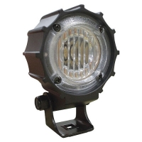 4410 LED Work Lamp