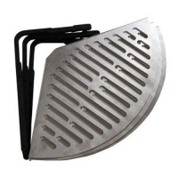BBQ Grate