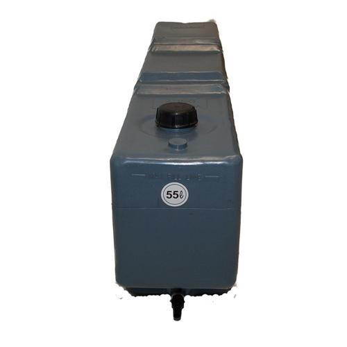 55lt Poly Water Tank