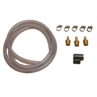 10mm Hose Kit