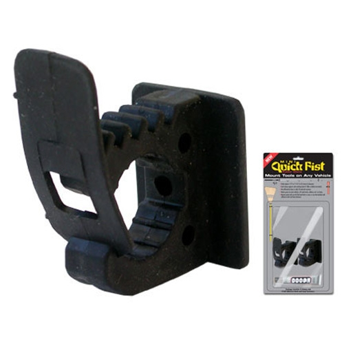 Quick Fist Mini Clamp 16-32mm
