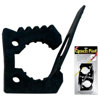 Quick Fist Std Clamp 25-57mm