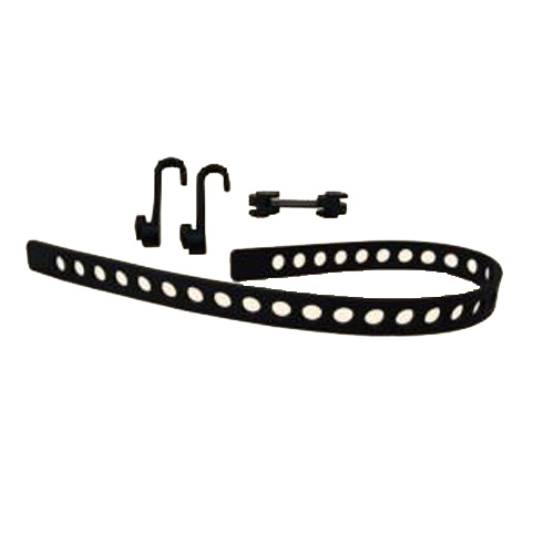 Quick Fist Tie Down Belt 965mm