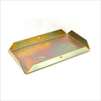 Universal Optima battery Tray