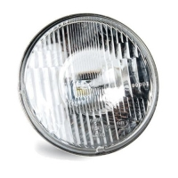IPF 900 Driving Light