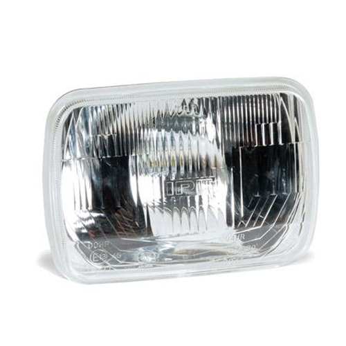 IPF 800 Driving Light