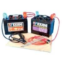 ARC Welding Kit