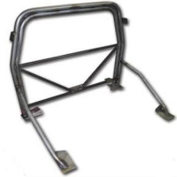 ROPS Suitable for Mazda BT-50