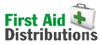 First Aid Distributions