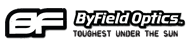 Byfield Optics