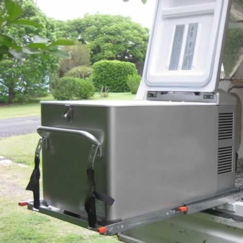 4wd Fridge Freezers