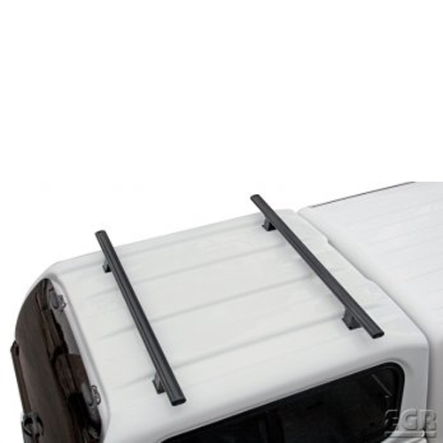 Ute Roof Racks